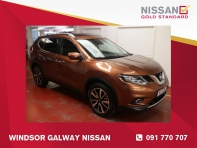 1.6 DSL R/T €280.00 WITH DESIGN PACK + TECHNOLOGY PACK WINDSOR GALWAY