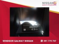 1.5 DSL SV R/T €180.00 WINDSOR GALWAY