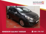 1.25 5 DR XE R/T €200.00 WINDSOR GALWAY
