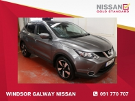 1.6 dsl automatic sv premium r/t €270.00 windsor galway