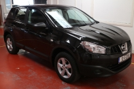 1.6 XE 4X4 R/T €280.00 WINDSOR GALWAY