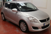 1.2 AUTOMATIC R/T €270.00 WINDSOR GALWAY
