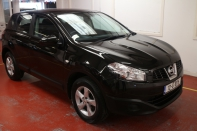 1.6 DSL XE R/T €200.00 WINDSOR GALWAY