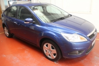 1.6 TDCI 5 DR R/T €200.00 WINDSOR GALWAY