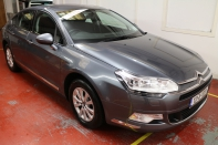 1.6 HDI 16V R/T €270.00 WINDSOR GALWAY