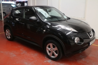 1.6 XE R/T €280.00 WINDSOR GALWAY
