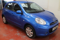 1.2 SV AUTOMATIC R/T €270.00 WINDSOR GALWAY