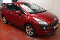 1.6 SX HDI R/T €280.00 WINDSOR GALWAY