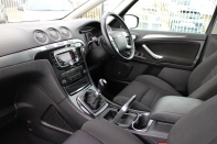 1.5 DCI NEW MODEL NISSAN NOTE SV F/P WINDSOR