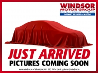 Ford Galaxy Automatic 2.0L Zetec 140PS r/t €570.00 Windsor galway
